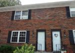 Bank Foreclosure for sale in Alcoa 37701 LOUISVILLE RD - Property ID: 3288134618