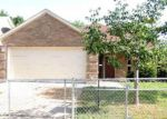 Bank Foreclosure for sale in Dallas 75217 TORREON CT - Property ID: 3288364101