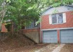 Bank Foreclosure for sale in Tyler 75701 E HUDSON ST - Property ID: 3288400465