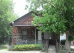 Bank Foreclosure for sale in Fort Worth 76110 LIVINGSTON AVE - Property ID: 3288447774
