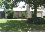 Bank Foreclosure for sale in Dallas 75211 W COLORADO BLVD - Property ID: 3288448640
