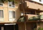 Bank Foreclosure for sale in Hayward 94544 INDUSTRIAL PKWY - Property ID: 3288524860
