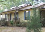Bank Foreclosure for sale in Pell City 35128 PINE HARBOR RD - Property ID: 3288645283