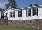 Bank Foreclosure for sale in Fayetteville 28306 SUMMERFIELD LN - Property ID: 3288749977