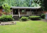 Bank Foreclosure for sale in Longview 98632 MCADAMS RD E - Property ID: 3288849383