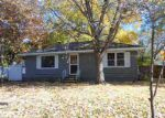 Bank Foreclosure for sale in Eau Claire 54703 ZEPHYR HILL AVE - Property ID: 3289230872