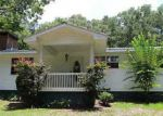 Bank Foreclosure for sale in Anniston 36207 AL HIGHWAY 9 - Property ID: 3289333342
