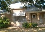 Bank Foreclosure for sale in Hot Springs National Park 71913 BAYLES ST - Property ID: 3289672334