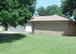 Bank Foreclosure for sale in Mansfield 76063 DAYTON RD - Property ID: 3289697299