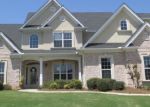 Bank Foreclosure for sale in Mcdonough 30252 CHAMPIONS WAY - Property ID: 3290113826