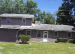 Bank Foreclosure for sale in Anderson 46012 S RANGELINE RD - Property ID: 3290950798