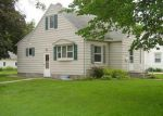 Bank Foreclosure for sale in Webster City 50595 SPARBOE CT - Property ID: 3291143493