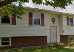 Bank Foreclosure for sale in Crittenden 41030 OAKWOOD DR - Property ID: 3291291980
