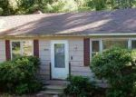 Foreclosed Home ID: 03291396200