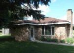 Bank Foreclosure for sale in Jackson 49201 CLARK LAKE RD - Property ID: 3291670827