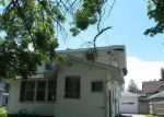 Bank Foreclosure for sale in Battle Creek 49015 SURBY AVE - Property ID: 3291760605