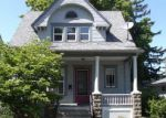 Bank Foreclosure for sale in Saint Joseph 49085 LEWIS AVE - Property ID: 3291886292