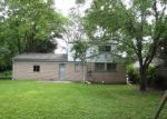 Bank Foreclosure for sale in Farmington 48336 ALBION AVE - Property ID: 3291941930