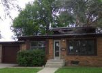 Foreclosed Home ID: 03292056221