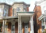 Bank Foreclosure for sale in Baltimore 21216 BELMONT AVE - Property ID: 3292466165