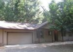 Bank Foreclosure for sale in Chico 95973 VILAS RD - Property ID: 3292540635