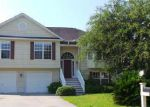 Bank Foreclosure for sale in Savannah 31410 TEAKWOOD DR - Property ID: 3292593628