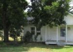 Bank Foreclosure for sale in Reserve 70084 E 12TH ST - Property ID: 3292790265