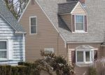 Foreclosed Home ID: 03292856861