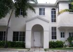 Bank Foreclosure for sale in Hollywood 33023 SW 52ND AVE - Property ID: 3292898456