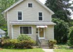 Bank Foreclosure for sale in Mansfield 44906 S LINDEN RD - Property ID: 3293254532