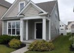 Bank Foreclosure for sale in Westerville 43081 RACKLEY WAY - Property ID: 3293313210
