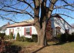 Foreclosed Home ID: 03293489722
