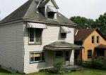 in Tarentum 15084 BAKERSTOWN RD - Property ID: 3293499352