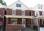 Bank Foreclosure for sale in Ambridge 15003 CENTRAL ST - Property ID: 3293510754
