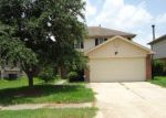 Foreclosed Home ID: 03293659657