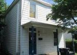 Bank Foreclosure for sale in Highland Springs 23075 N BEECH AVE - Property ID: 3293800238