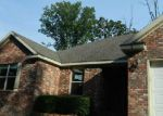 Foreclosed Home ID: 03294142300