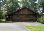 Bank Foreclosure for sale in Newnan 30263 DIXON RD - Property ID: 3294231652