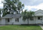 Bank Foreclosure for sale in Farmington 48336 FLORAL ST - Property ID: 3294879415