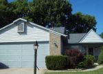 Foreclosed Home ID: 03295073433