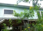 Bank Foreclosure for sale in Kemah 77565 WEST DR - Property ID: 3295216201