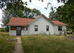Bank Foreclosure for sale in Martinsville 46151 STOCKWELL RD - Property ID: 3295273140