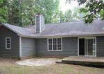 Bank Foreclosure for sale in Monroe 28110 SHEA CT - Property ID: 3295363367