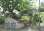 Bank Foreclosure for sale in Bluefield 24701 MAPLE ACRES RD - Property ID: 3295438710