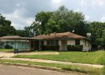 Bank Foreclosure for sale in Houston 77045 RIPPLEBROOK DR - Property ID: 3296167940