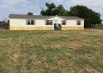 Bank Foreclosure for sale in Alvarado 76009 COUNTY ROAD 607 - Property ID: 3297043889