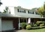 Bank Foreclosure for sale in Cherry Hill 08003 DEWBERRY LN - Property ID: 3297740253