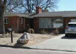 Bank Foreclosure for sale in Canon City 81212 WOODLAWN AVE - Property ID: 3298664833