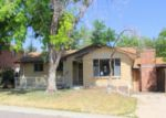 Bank Foreclosure for sale in Denver 80229 EMERSON ST - Property ID: 3298741915