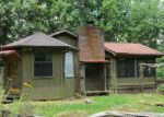 Bank Foreclosure for sale in Franklin 28734 GARDEN LN - Property ID: 3301192369